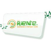 Radio Oriente 107.9 FM