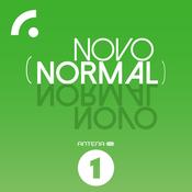 Antena 1 - O Novo Normal