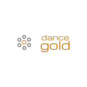 Dance Gold