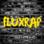 FluxRap