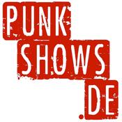 punkshows.de - Punk Rock Konzerte Podcast