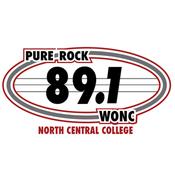 WONC - Pure Rock 89.1 FM