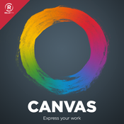 Relay FM - Canvas