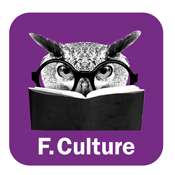 France Culture  -  LECTURE DU SOIR