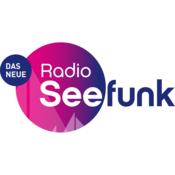 Das neue Radio Seefunk