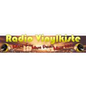 Radio Vinylkiste