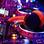 radiospace27