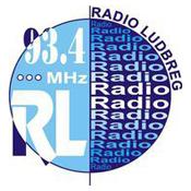 Radio Ludbreg