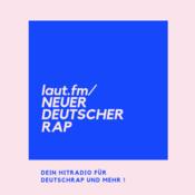 neuerdeutscherrap