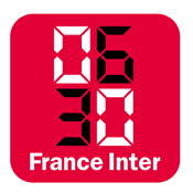 France Inter - Journal de 06h30