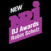 NRJ DJ AWARDS ROBIN SCHULZ