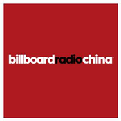 Billboard Radio China - Asia Hitz