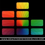 GayInternetRadioLive