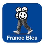 France Bleu Breizh Izel - Ils sont fous ces Bretons
