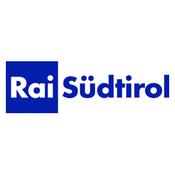 RAI Südtirol