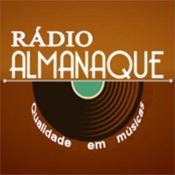 Rádio Almanaque