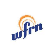 WFRN-FM 104.7 FM