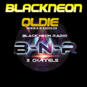 blackneon-oldie