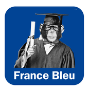 France Bleu Alsace - L\'expert animalier