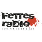 Fettesradio - Fat Radio