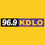 KDLO - Country 96.9 FM