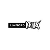 Limfjord Mix