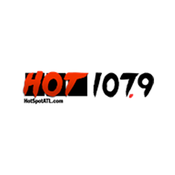 WHTA Hot 107,9