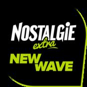 Nostalgie NL - New Wave