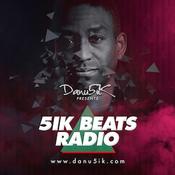 5IK Beats Radio