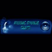 Musik-Dance-Club