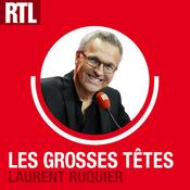 RTL - Les Grosses Têtes