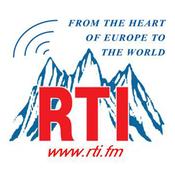Radio Tatras International