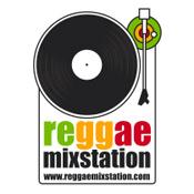 Reggae Mix Station