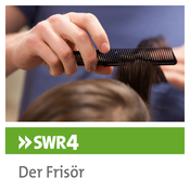 SWR4 Der Frisör