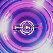 Depart.FM - Turn Me On! - CLUBTUNEZ
