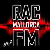 RAC Mallorca 89,2 FM
