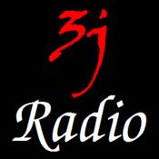 3j Radio