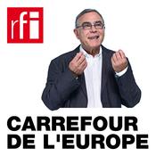 RFI - Carrefour de l\'Europe