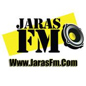 Jaras Scoop FM
