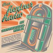 Rentnerradio