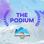 The Podium