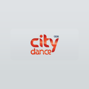 City 101.6 FM Dance