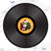Countdown2.Christmas Radio