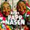 RPR1.Pappnasen-Playlist