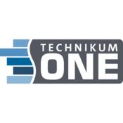 Technikum One