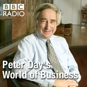 Peter Day\'s World of Business