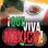 ¡Qué Viva México!
