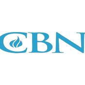 CBN News Radio