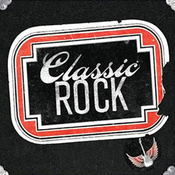 Miled Music Classic Rock