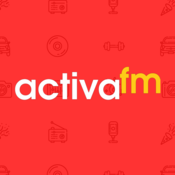 Activa FM Gandía